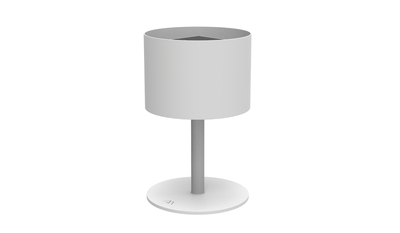 La Lampe Pose 01 Outdoor Solar Lamp