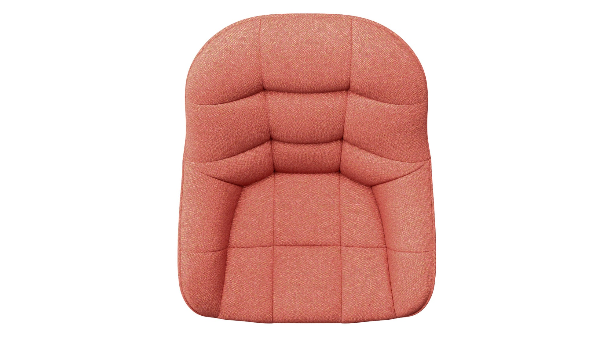 Mango Lounge Chair