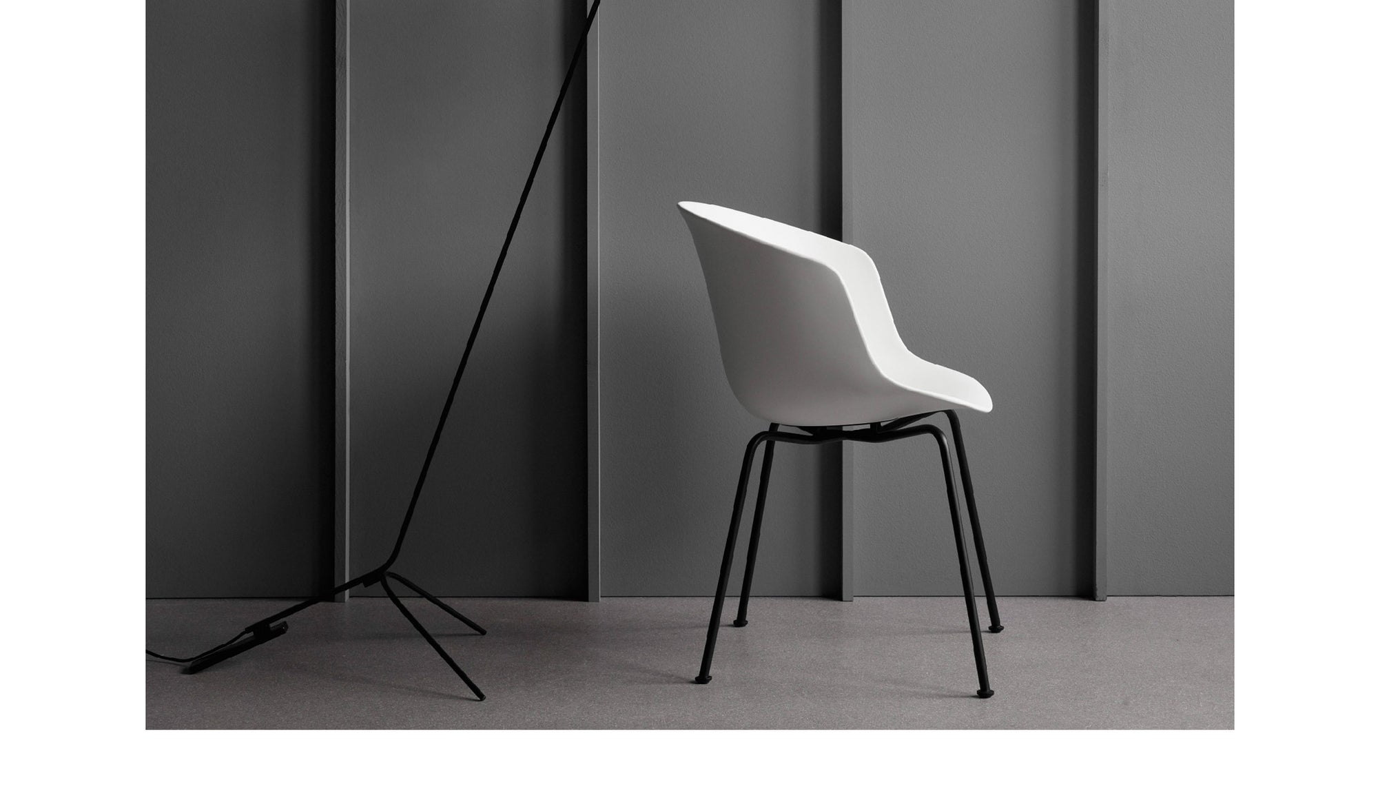 Mono V.2 Dining Chair