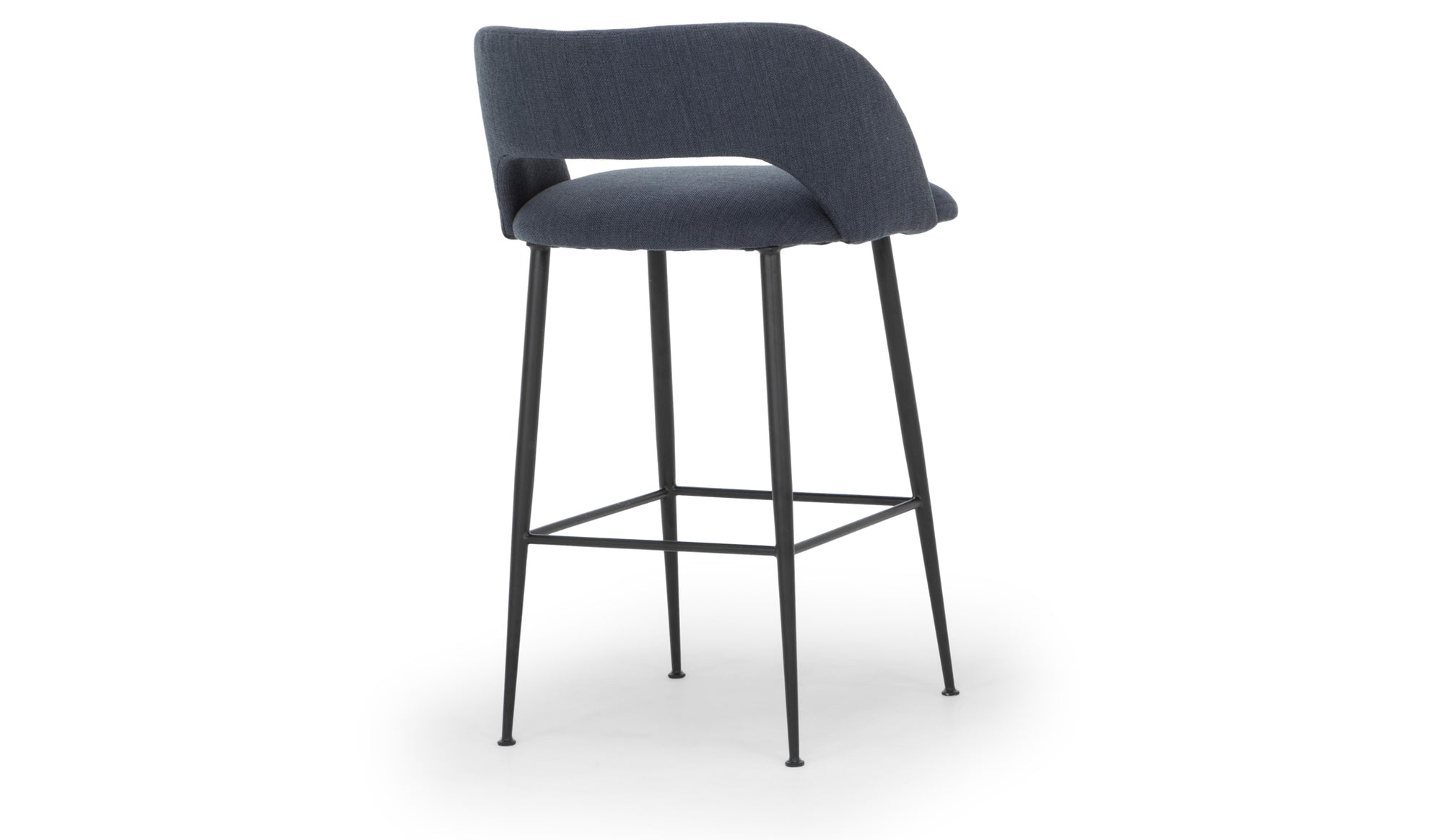 Luther Bar Chair