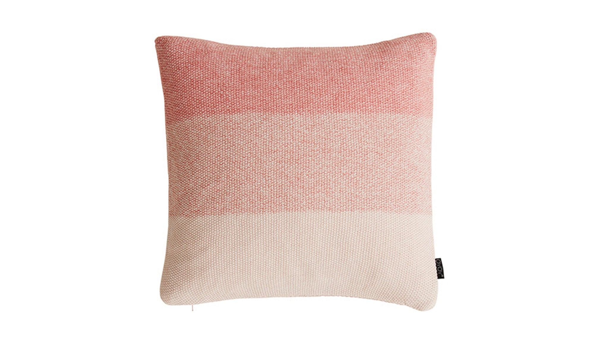 Perth OYOY Pearl Cushion