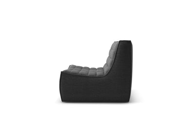 Ethnicraft Nord 1- Seater Sofa