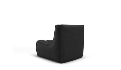 Nord Sofa | 1 Seater