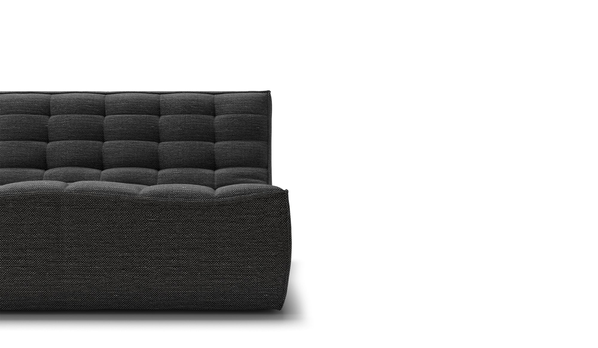 Nord Sofa | 3 Seater