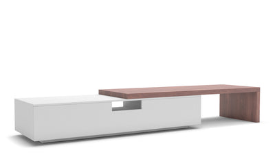 Tisk METTE TV Unit (Walnut)