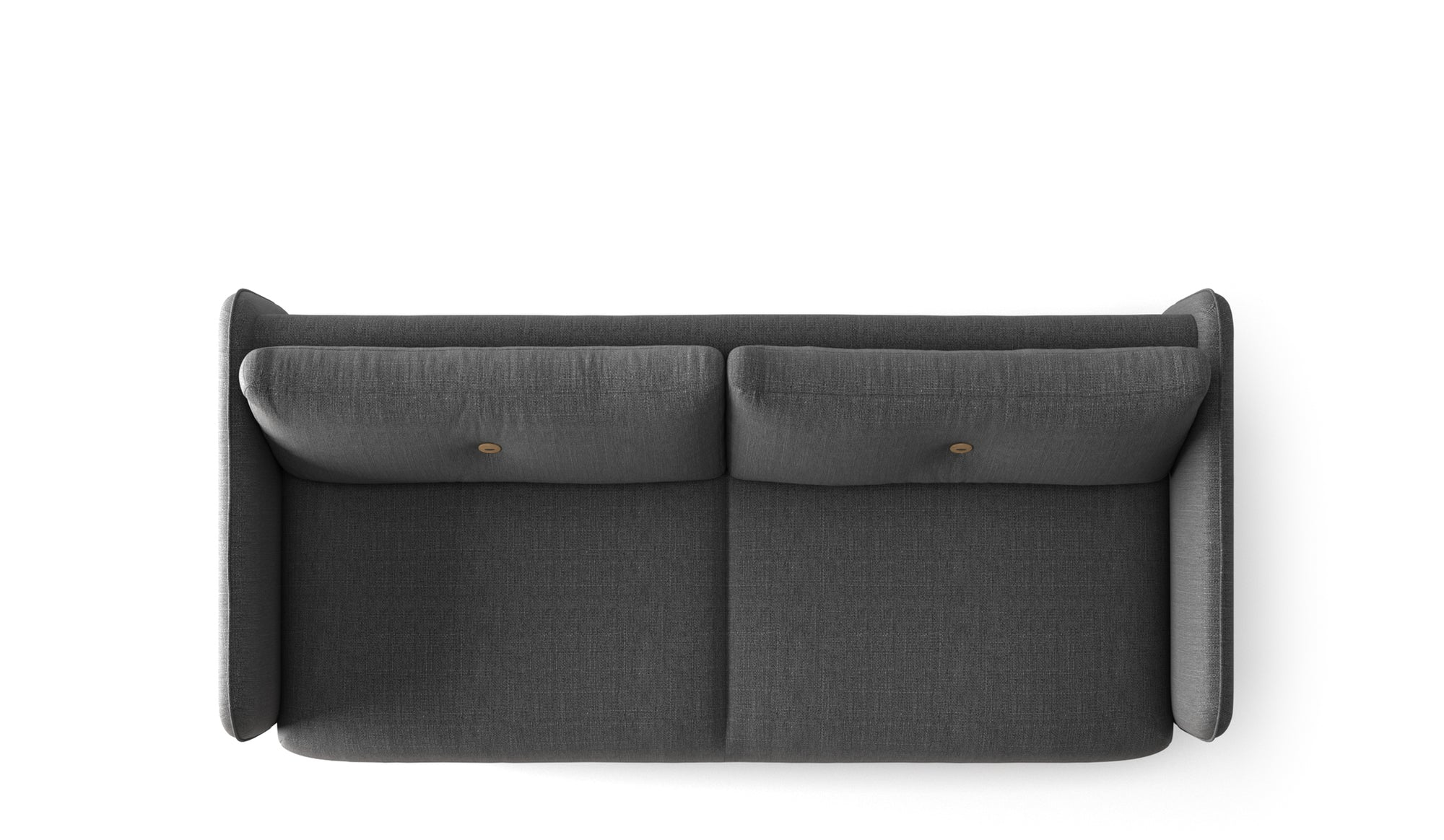 Hold 2 Seater Sofa