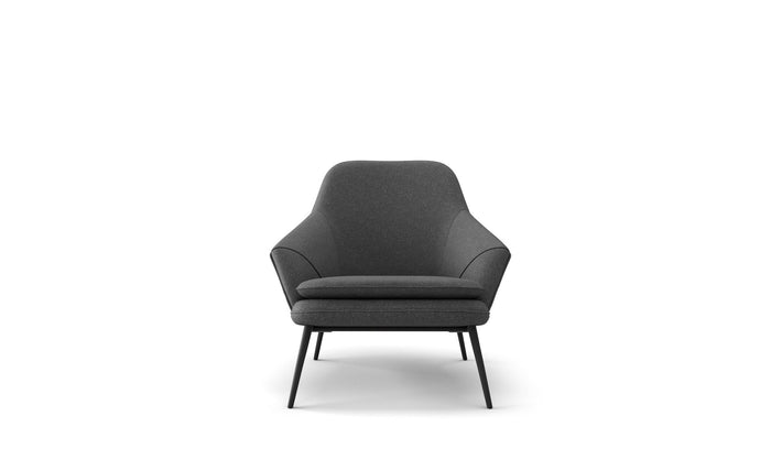 Fabulous Lounge Chairs Perth Quality Leather Materials Oopenspace Ibusinesslaw Wood Chair Design Ideas Ibusinesslaworg