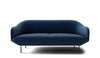 Won Bale 2.5 Seater Sofa