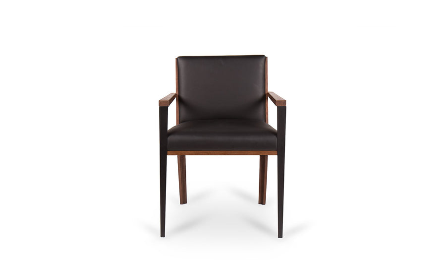 Modern Dining Chairs Perth