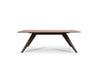 Commune Crimson Coffee Table