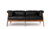 Commune Kardell 3 Seater Sofa