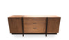 Commune Tusk Sideboard