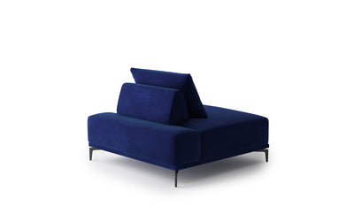Wendelbo Define Lounge Chair
