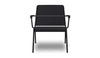 Maiori A600 Outdoor Lounge Chair