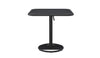 Maiori Kose Outdoor Square Bistro Table