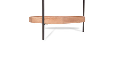 Sketch Humla End Table