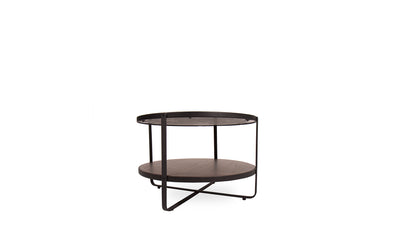 Sketch Oxygen Coffee Table - Medium