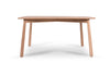 Sketch Root Table Rectangular