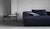 Loft Sofa | Custom-Order | 2-Seater from $4,730