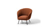 Cornet Lounge Chair