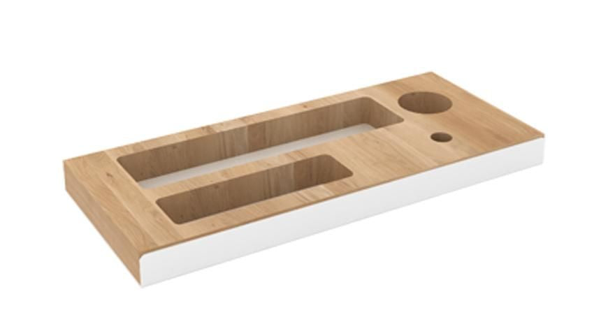 Universo Positivo Pencil Tray Large