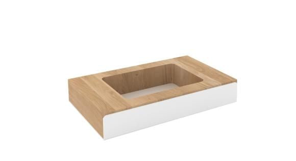 Universo Positivo Pencil Tray Small