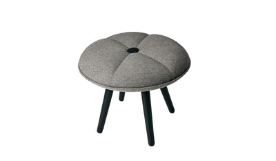 Won Design Pumpkin Large Stool
