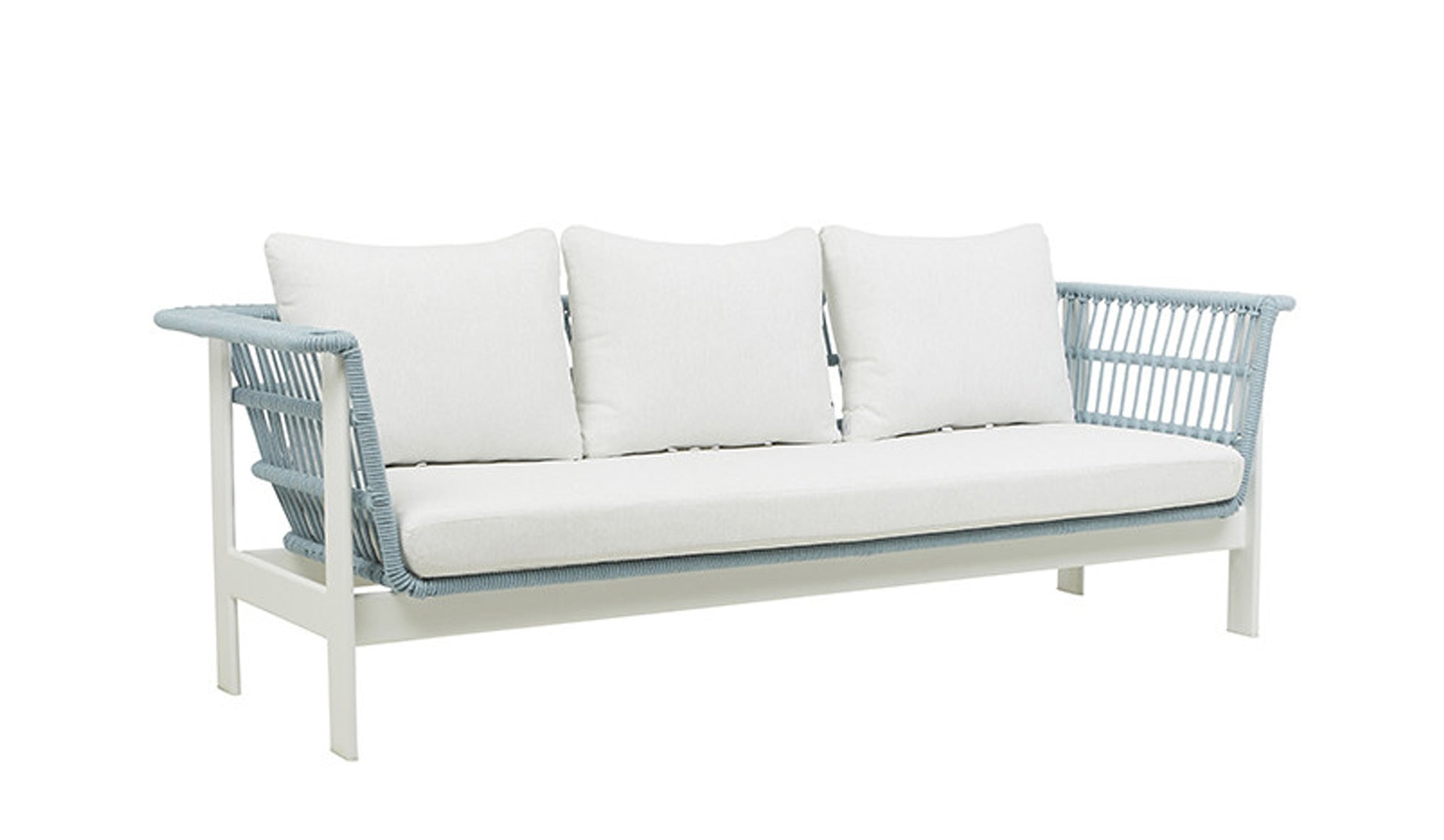 Lagoon 3 Seater Sofa