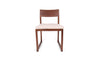 Tisk KNUT Dining Chair
