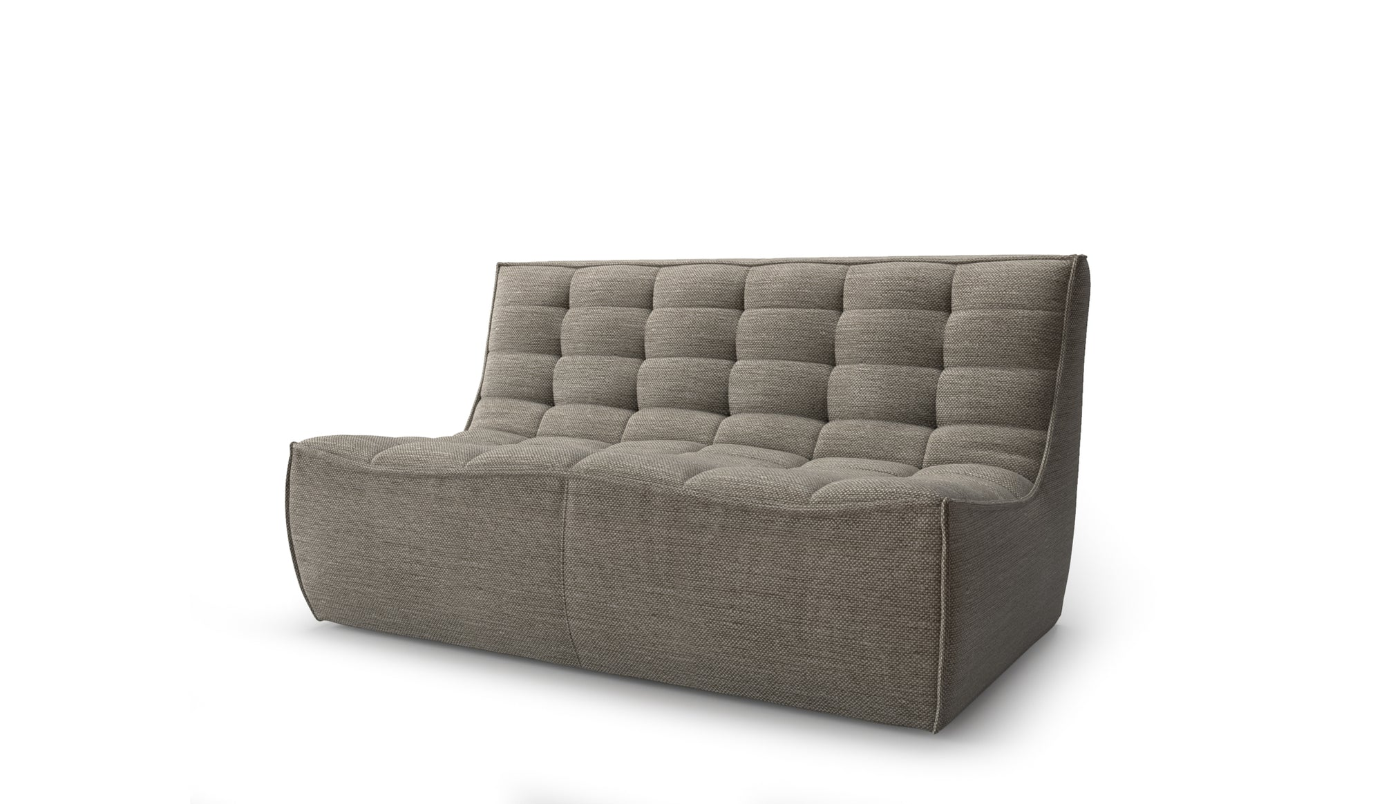 Nord Sofa | 2 Seater