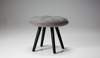 Won Design Pumpkin Small Stool