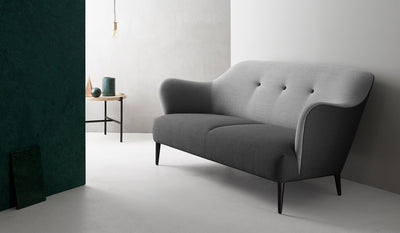 Won Design Retro Sofa
