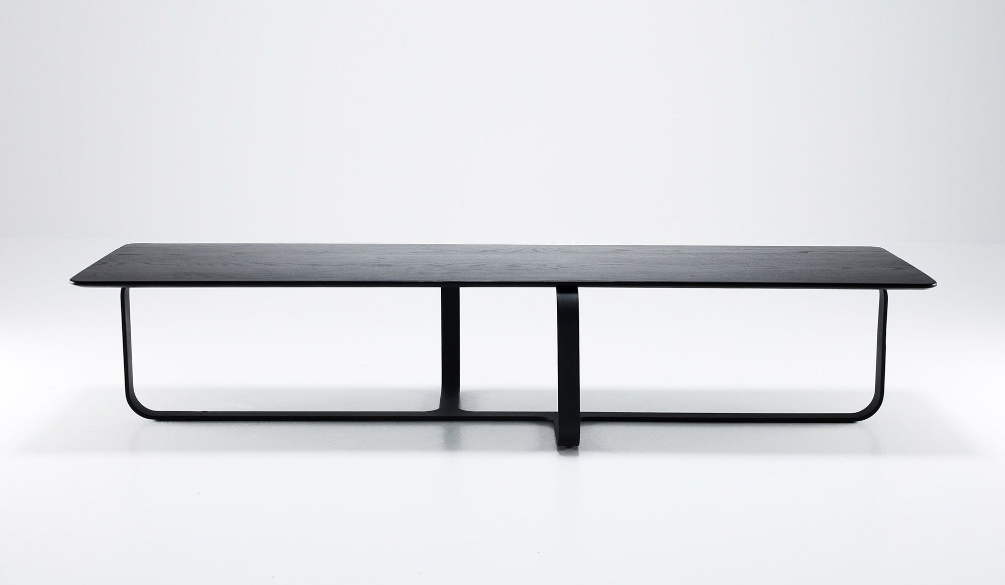 Root Coffee Table | Long