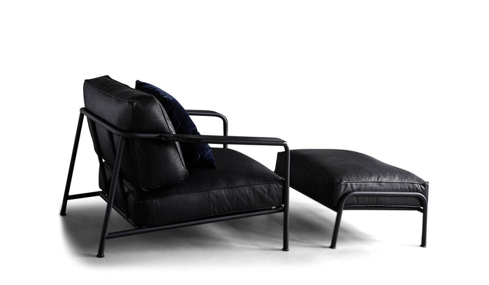 Remarkable Lounge Chairs Perth Quality Leather Materials Oopenspace Ibusinesslaw Wood Chair Design Ideas Ibusinesslaworg