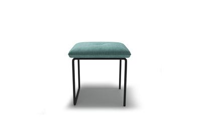 Won Design Tip Toe Bench - Small