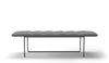 Tip Toe Bench | Large