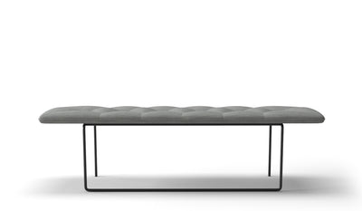 Won Design Tip Toe Bench