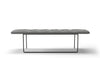 Won Design Tip Toe Bench - Large