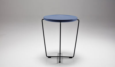Won Design Cage Side Table