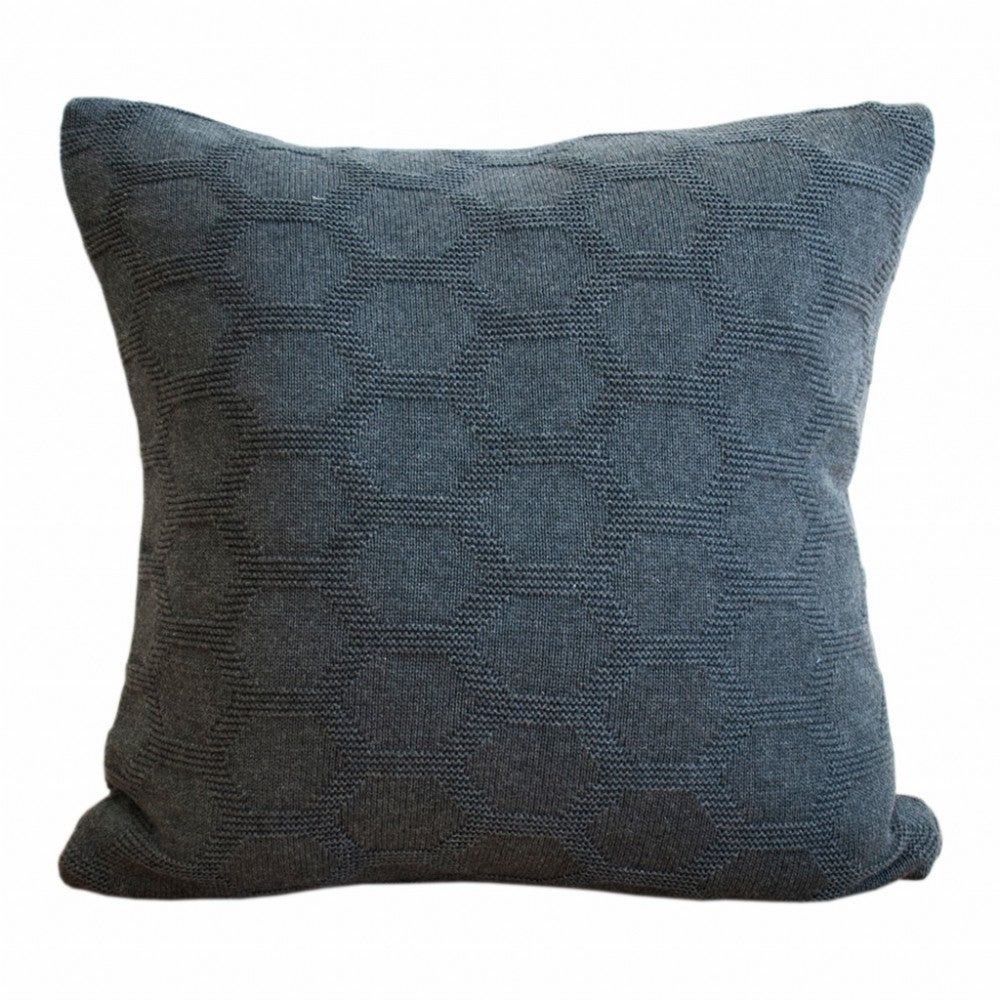Herdis Cushion