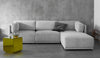 Elementz Sofa | Customisable | 2-Seater from $2,640