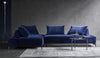 Define Modular Sofa | Customisable