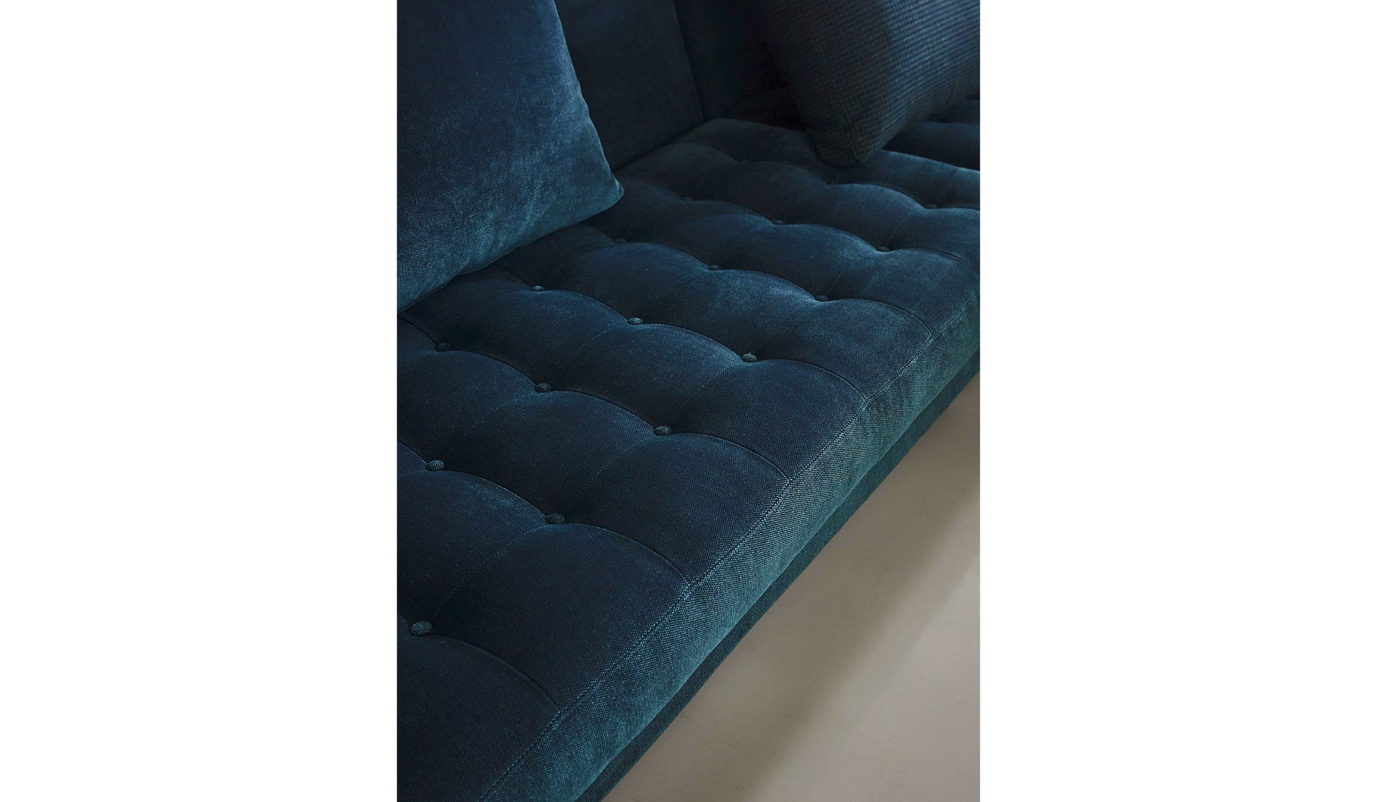 Campo Modular Sofa | Customisable