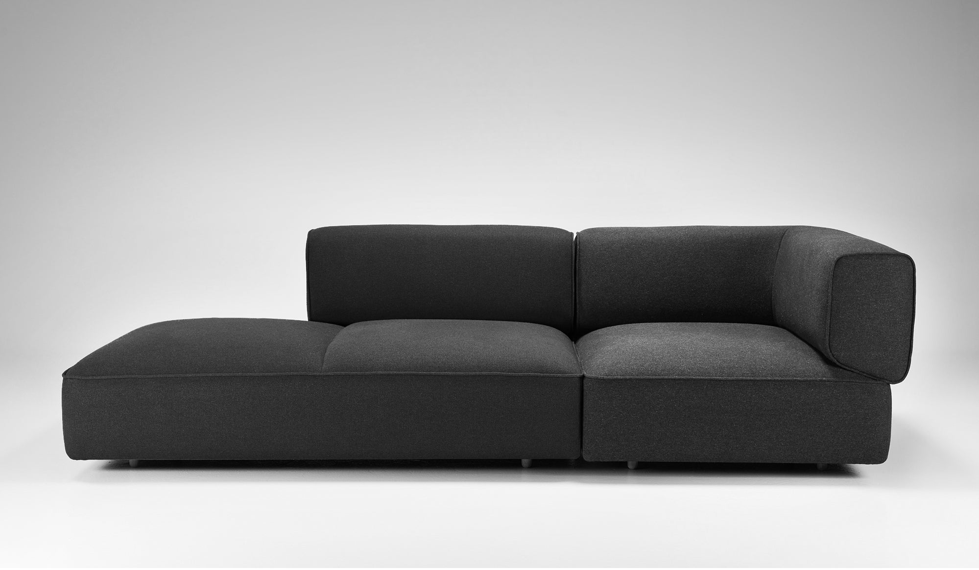 Poff Modular Sofa | Customisable