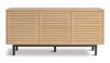 Sketch Reef Sideboard
