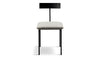 WON Design Tip Toe Chair