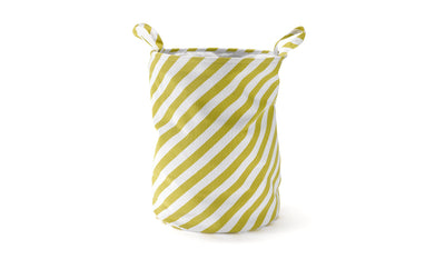 """Stripes"" Storage Container"