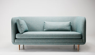 Won Design Room Sofa (2 Seater)