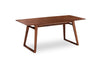 Commune Weiland Dining Table