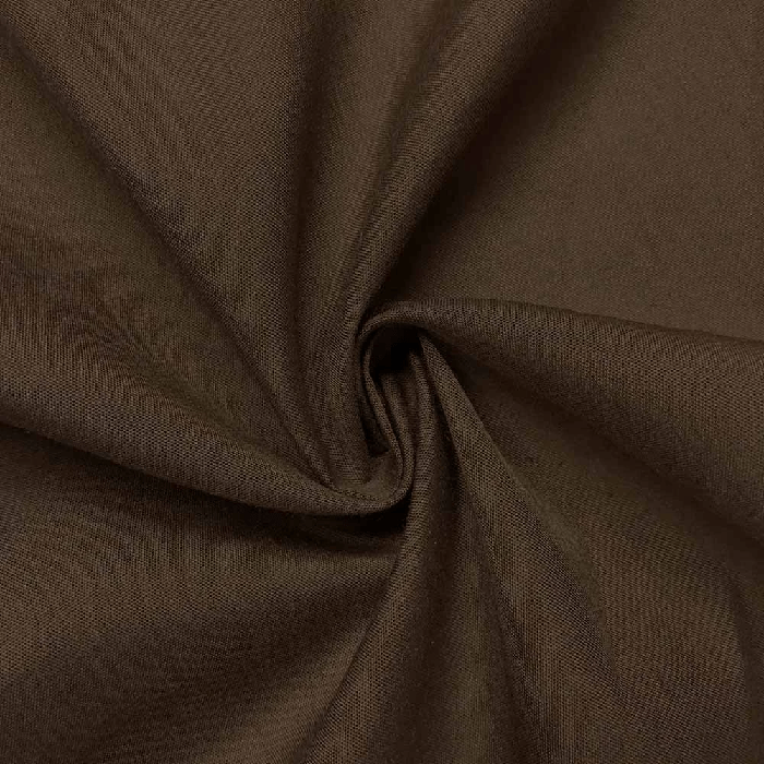 Solid Poly Cotton Fabric - Alen's Fabric Inc.